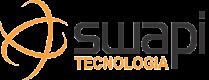 Swapi Tecnologia Logo
